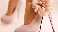 Sonbahara Özel Bayan Ayakkabı Modelleri