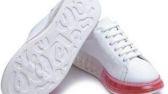 Kemal Tanca Kadın Sneaker Spor Ayakkabı Modelleri