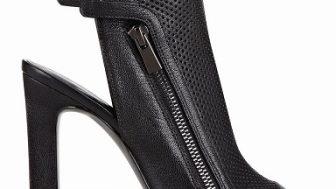 Nıne West Bayan Topuklu Ayakkabı Modelleri