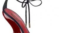 Louis Vuitton Bayan Ayakkabı Modelleri