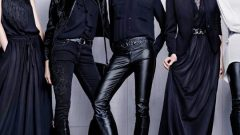 H&M Bayan Kış Koleksiyon Modelleri