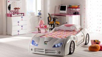 Bellona Genç Odası Modelleri