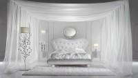 2015 İtalyan Yatak Odası Modelleri