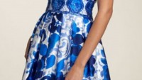 Bayan Yazlık Elbise Modelleri
