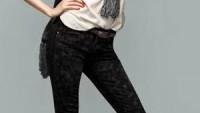Kışlık Bayan Pantolon Modelleri