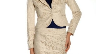 Yazlık Bayan Döpiyes Elbise Modelleri