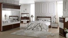 Bellona Yatak Odası Modelleri