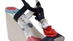 De Facto Bayan Ayakkabı Modelleri