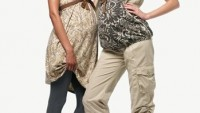 Yazlık Hamile Elbise Modelleri