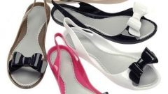 Bayan Plaj Ayakkabı Modelleri