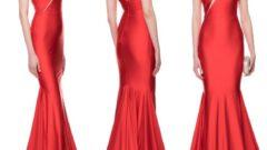 Dcey Kadın Nişan Kıyafeti Modelleri