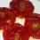 Kırmızı Top Biber Turşusu Tarifi