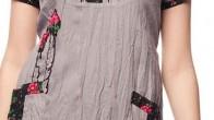 Son Moda Otantik Bayan Kıyafet Modelleri