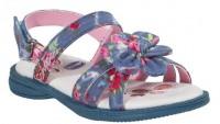 Chicco Bebek Sandalet Modelleri