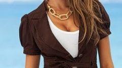 Yazlık Bayan Ceket Modelleri