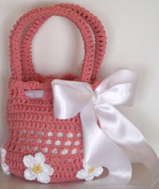 Вязаные сумки. ру - вязание сумок. Сайт азбука вязания- посвящен вязанию спицами и крючком