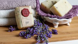 Organik Sabun Kullanımı Detayları Ve Faydaları