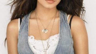 Bayan Kot Yelek Modelleri