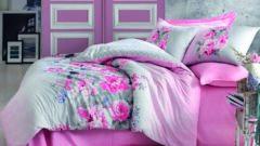 Derin Bir Uyku İçin Kullanmanız Gereken Renkler