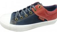 Dockers Erkek Ayakkabı Modelleri