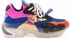 Rouge Sneaker Bayan Ayakkabı Modelleri