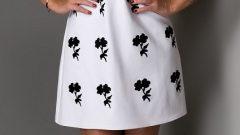 Yaza Özel Bayan Elbise Modelleri