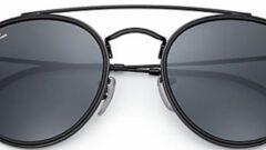 Ray-Ban Kadın Güneş Gözlük Modelleri