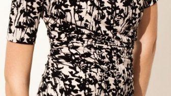 H&M Yazlık Bayan Elbise Modelleri