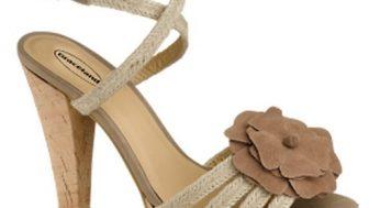 Deıchmann Bayan Yazlık Ayakkabı Modelleri
