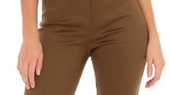 Roman Bayan Pantolon Modelleri