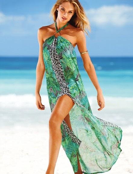 Скачать одежда для пляжа картинки и фото на телефон бесплатно Download. . FB