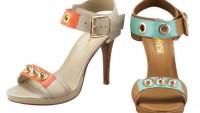 Divarese Bayan Ayakkabı Modelleri