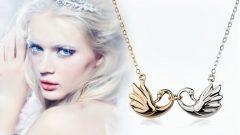 14 Şubat Sevgililer Gününe Özel Bayan Takı Modelleri