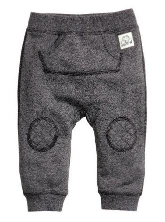 H And M Bebek Tulum bebeklere çok yardımcı olacak olan kazak modelleridir ayrıca ...