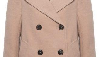 Mudo Bayan Ceket ve Kaban Modelleri