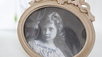 English Home Yeni Sezon Çerçeve Modelleri