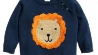 H&M Erkek Bebek Kıyafetleri Modelleri