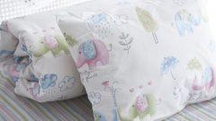 English Home Yeni Sezon Bebek Ürünleri Modelleri