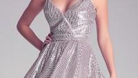 Bebe Marka Bayan Elbise Modelleri
