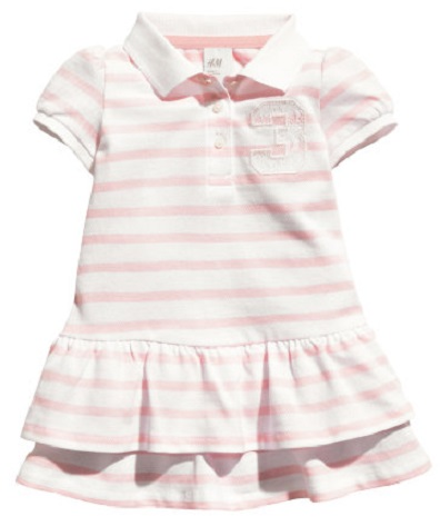 H And M Bebek Tulum Kız Bebek Yeni Sezon Kıyafetleri Modelleri | Kadın, Kadınlar ...