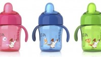 Philips Avent Bebek Ürünleri Modelleri