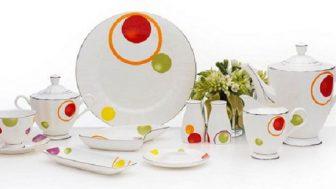 Karaca Kahvaltı Takımları Modelleri