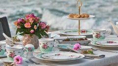 Karaca Home Yemek Takımları Modelleri