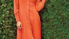 Kayra Giyim Bayan Pardesü Modelleri